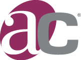 Logo ANF AC