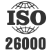 iso-26